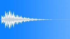 magical voices - illusion - sound effect