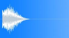Ice shard spell 04 Sound Effect
