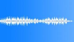Shining Eyes (alt mix) - stock music