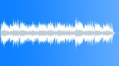 Away seimeen (Music Box) Arkistomusiikki