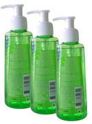 Liquid soap Stock Photos