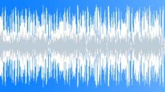Arcada Game Loop 5 - stock music