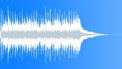 Stock Music of Boogie-Woogie: humorous, romantic, happy (0:24)