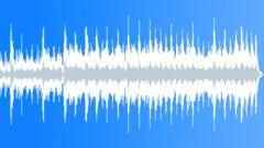 Successful Ventures - stock music