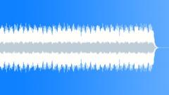 Soaring Eagle | PRO CLIPS - stock music