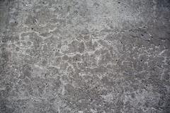 stoned wall - stock photo