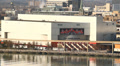 Detroit Joe Louis Arena HD Footage