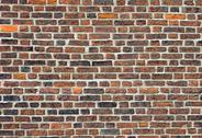 Stock Photo of Nice old brickwall