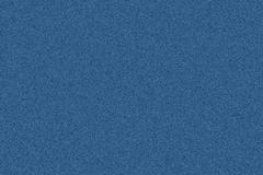 Jeans Texture - stock illustration