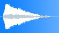 Woman - understanding ah Sound Effect