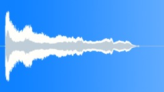 Cartoon girl - weeee - v1 Sound Effect