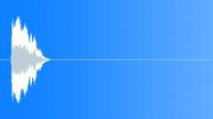 Ah - cartoon game voice Sound Effect