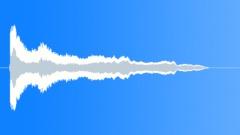 Weeee - cartoon game voice Sound Effect