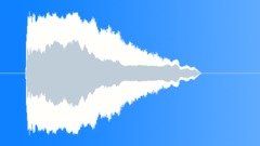 Cartoon girl - weeee - v2 Sound Effect
