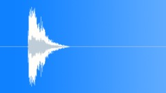 Woman groans - ugh 01 Sound Effect
