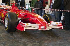 Ferrari Kuvituskuvat