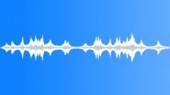 Traffic, märkä tie stereo Äänitehoste