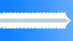Scream (instml) - stock music