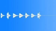 Talkbox Yodeller Arkistomusiikki