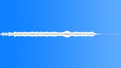 Storm Tone Sound Effect