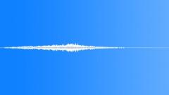 Epic Logo Animation  Musical SFX Sound Effect