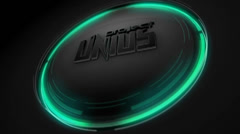 Project Unius - stock after effects