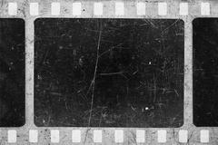 Old film Stock Illustration