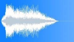 Dragon - gurgle Sound Effect
