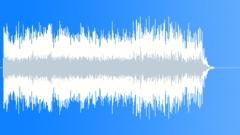 Twin headed dragon Sound Effect