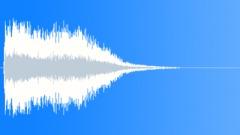 Timewarp dragon Sound Effect