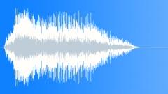 Ice dragon rage Sound Effect