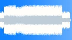 Stock Music of Happiness Uplifting Bright Succes Inspiring Music 5