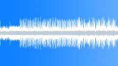 Stock Music of Brain Storm Loop