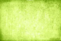 Stock Photo of highly detailed grunge background