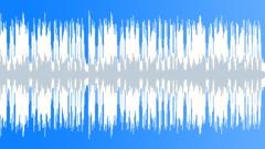Stock Music of Velve Season cut loop 25 sec
