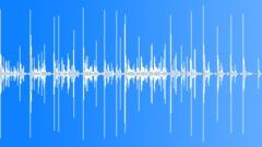 Cash Register Sound Effect