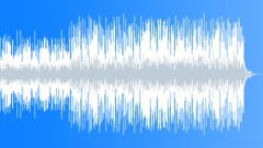 Machine Informational - stock music