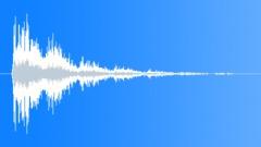 Alien sex sound 01 Sound Effect