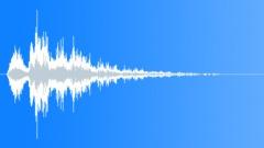 Alien sex sound 04 Sound Effect