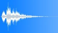 Stock Sound Effects of alien sex sound 04