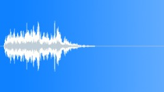 Alien - laser blast attack Sound Effect