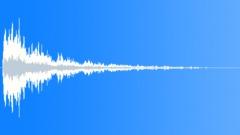 Alien sex sound 02 Sound Effect