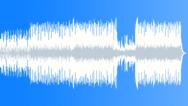 Stock Music of World of Positive Energy
