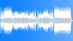 World Mix  Fusion - stock music