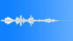 Weird dance music 2 Sound Effect