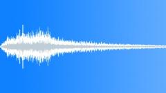 Stock Music of Arabian Prayer Call High