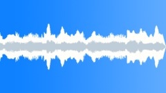 House Chords-06-Fm125 bpm Sound Effect