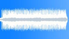 Indie Rock Ballad - stock music