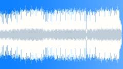 Rhumba Sounds - stock music
