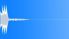 positive win - mini bonus 03 - sound effect